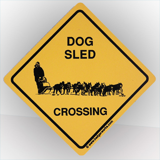 http://www.nordichuskyfarm.com/productimages/badgerworks-Dog-sled-crossing.jpg
